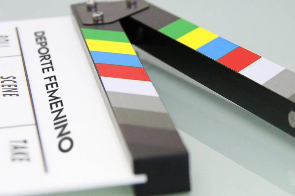 Documentales de deporte femenino, series y películas por la igualdad en el deporte